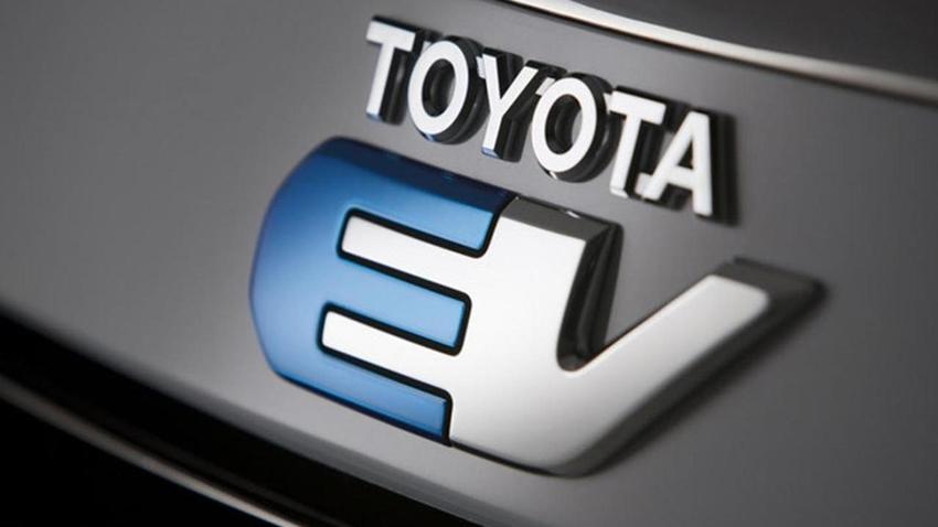 Toyota ve Mazda, Elektrikli Otomobil Üretiminde Birlikte Çalışacaklar
