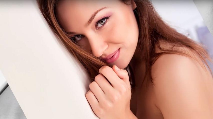 Magnifique Latina Teen Porn