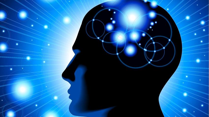 Beynimiz Bazı İşleri Hiç Düşünmeden Yapabiliyor