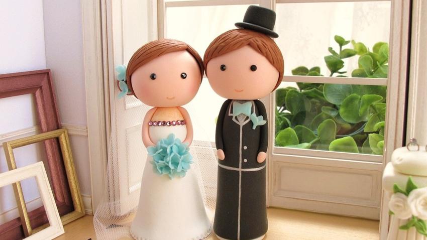 Çevrimiçi evlilik
