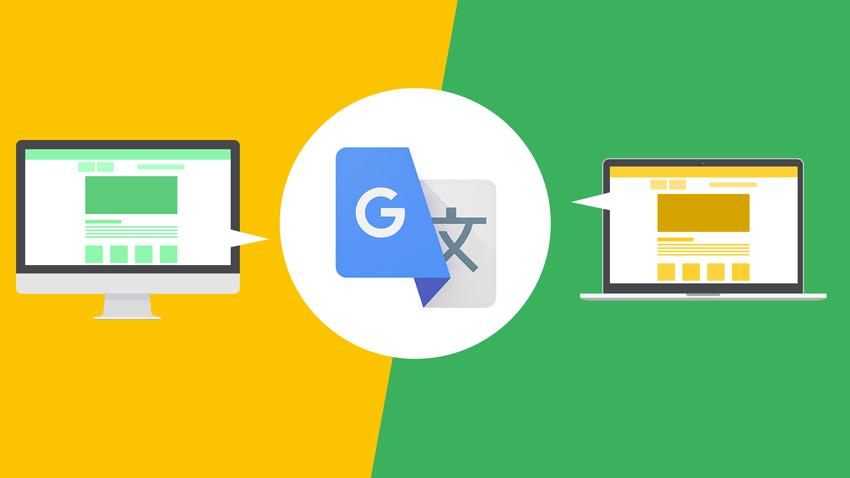 Yasaklı siteler ve Google Çeviri