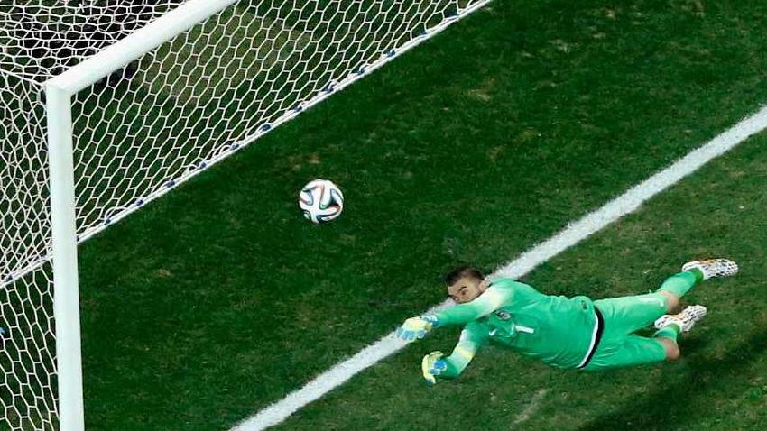 penaltı atışı tayland