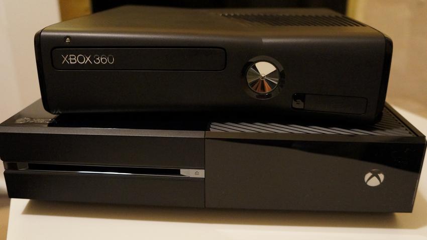 Popüler Xbox Oyunları