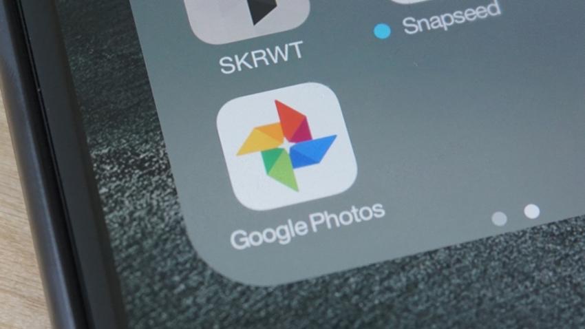 Google Fotoğraflar'da Video Paylaşmak Artık Çok Kolay!