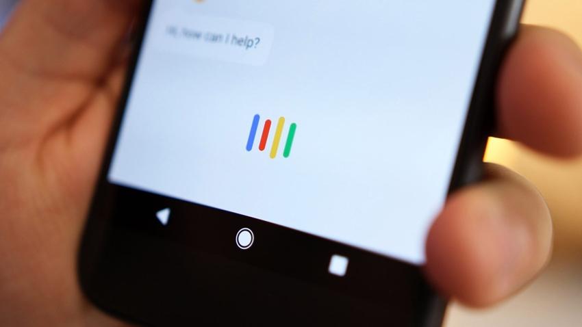 Google'ın Yeni Cihazlarının Ortak Özelliği: Google Asistan