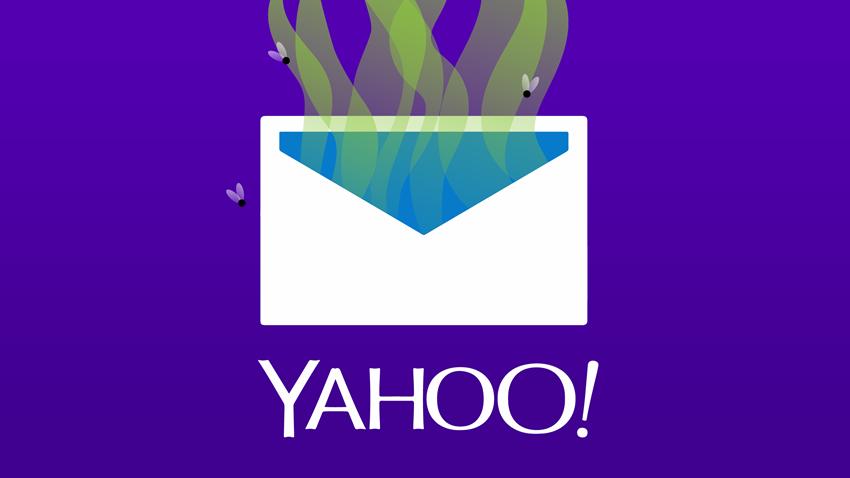Yahoo'dan 3 Milyar Hesap Bilgisi Sızdırıldı!