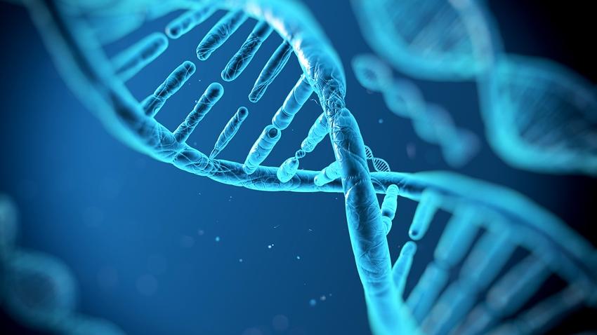 genetik hastalık tedavisi