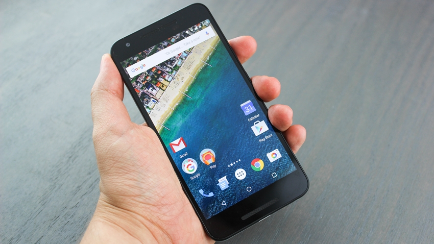 Android Uygulamalarında 325 Milyar Saat Harcamışız