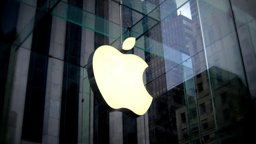 Apple, Bu Hafta 1 Trilyon Dolarlık Değere Ulaşacak!