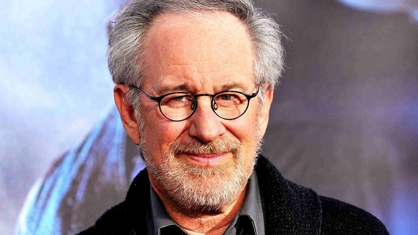 Apple, Ünlü Yönetmen Steven Spielberg İle İçerik Anlaşması İmzaladı
