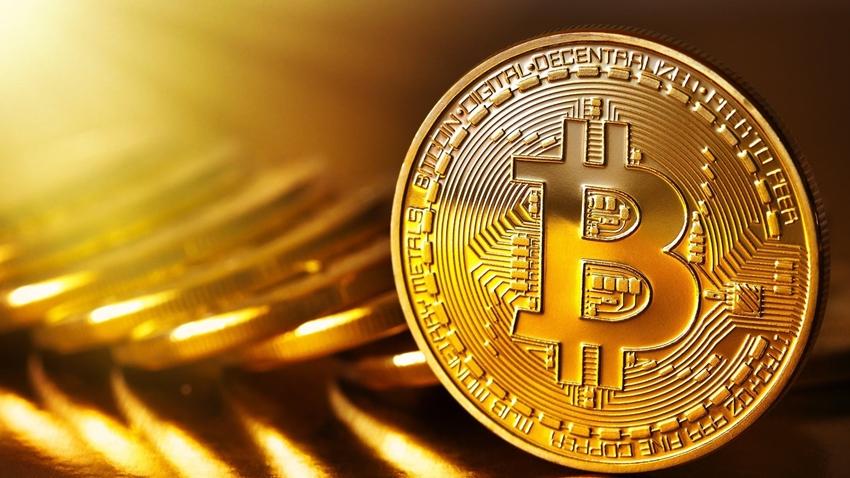 Bitcoin, 5.000 Doları Aşarak Tüm Zamanların Rekorunu Kırdı!