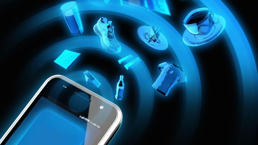 Çinli Bilim İnsanları, Li-Fi Teknolojisinde Nano Materyal Kullandı