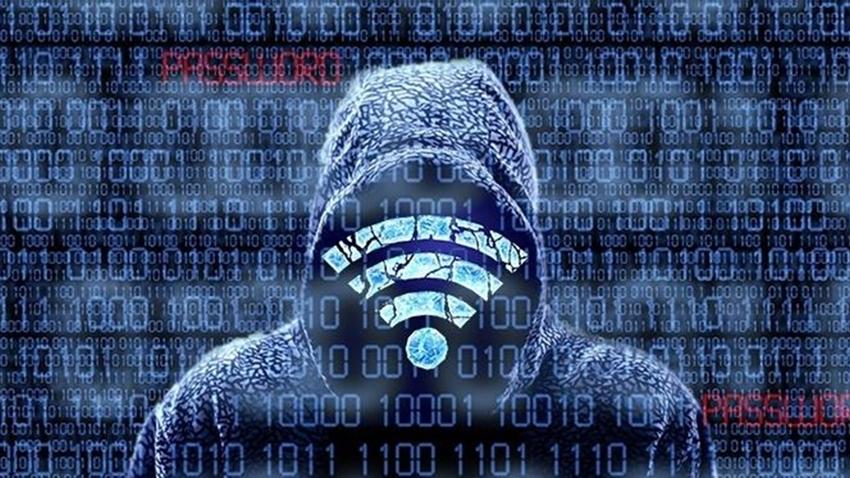 Dünyadaki Tüm Wi-Fi Ağları Bilgisayar Korsanlarının Eline Geçti!