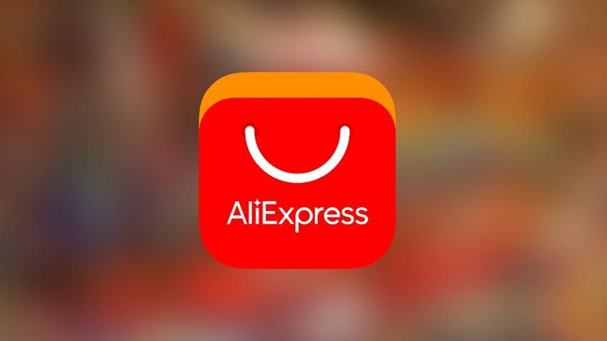 E-ticaret Sitesi Aliexpress, Erişime Kapatıldı!