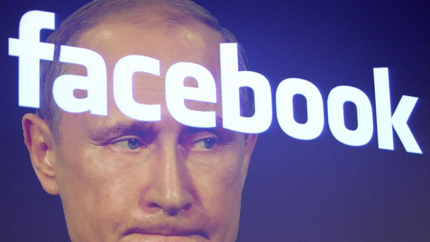 Facebook Bilançosu Rus Kaynaklı Reklamlar 126 Milyon Kişiye Ulaşmış!