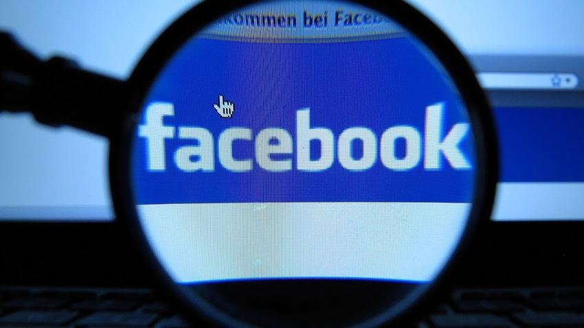 Facebook, Rusya Bağlantılı Reklamları ABD Kongresine Teslim Etti