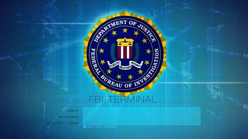 FBI, Şireleme Yazımları Nedeniyle Telefonları Hackleyemiyor