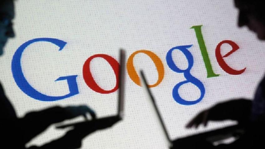Google, Güvenlik Açıklarını Tespit Eden Hackerlara Para Ödülü Verecek