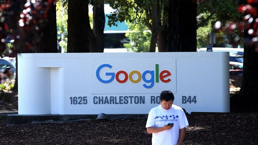 Google, Haber Yayıncılarıyla Olan Gelir Anlaşmasını Değiştiriyor