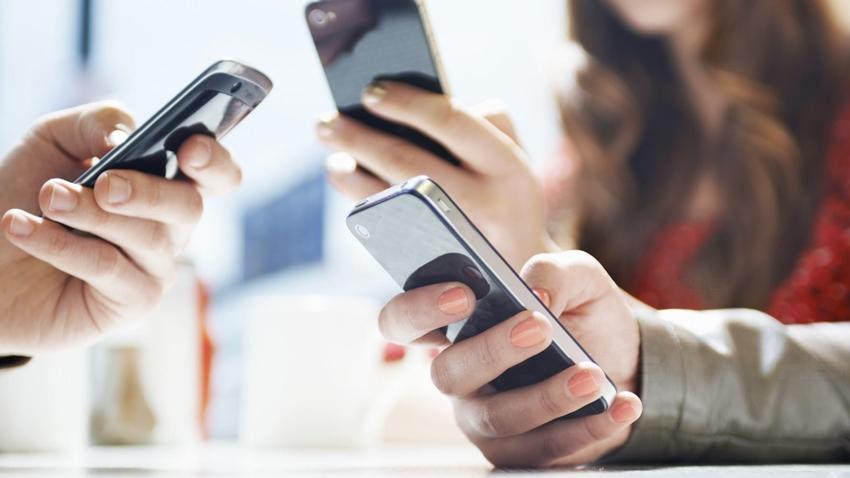 GSM Şirketlerinin Borçları Siliniyor!