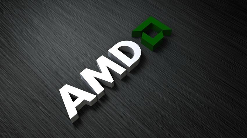 Morgan Stanley'in Yeni Raporu, AMD Hisselerini Vurdu!