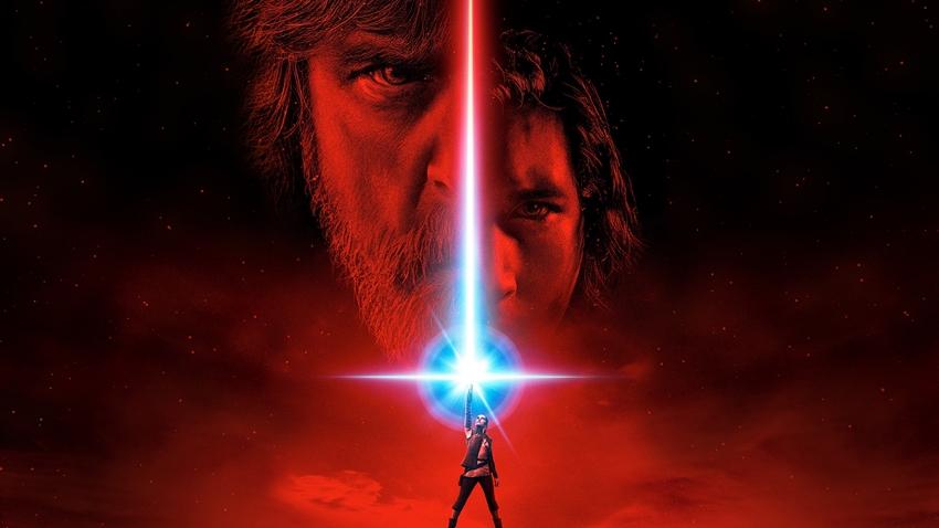 Star Wars The Last Jedi Yeni Fragmanıyla Nefesleri Kesiyor