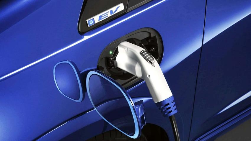 Türkiye'de Elektrikli Araç Satışları Artıyor