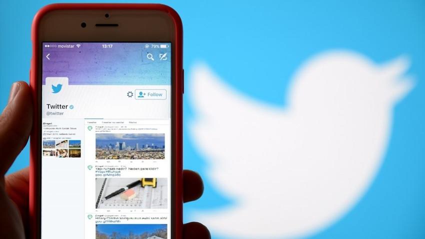 Twitter, 'Sonrası İçin Kaydet' Seçeneği Üzerinde Çalışıyor