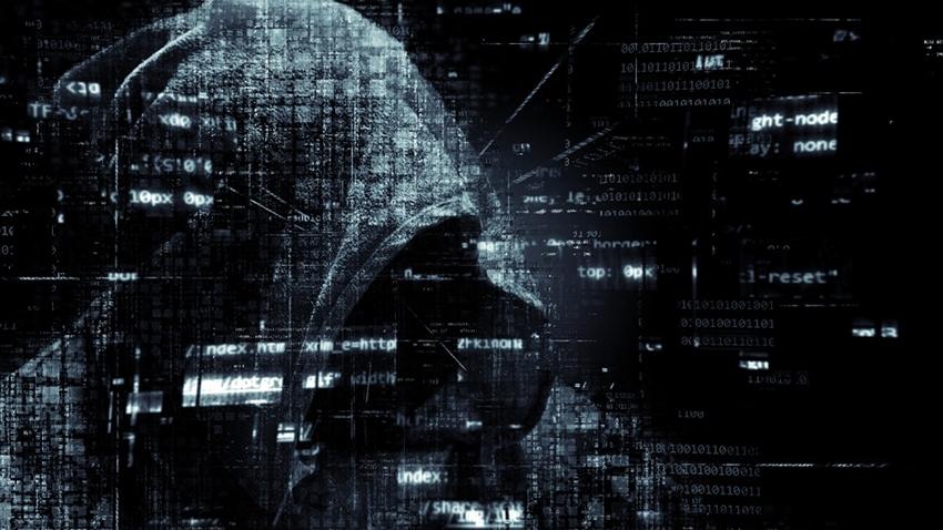 'Yasal Hackerlar' En İyi Olmak İçin Kıyasaya Yarıştı