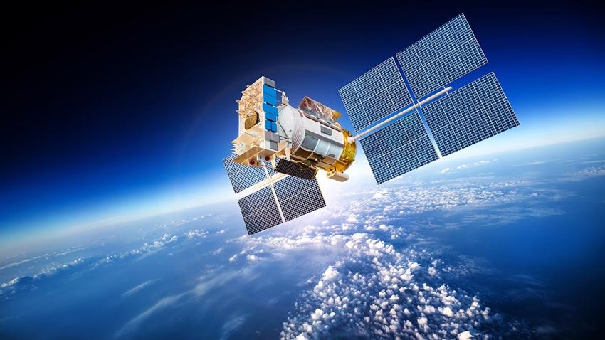 Yeni Nesil Yerli Uydu İçin Çalışmalar Başladı
