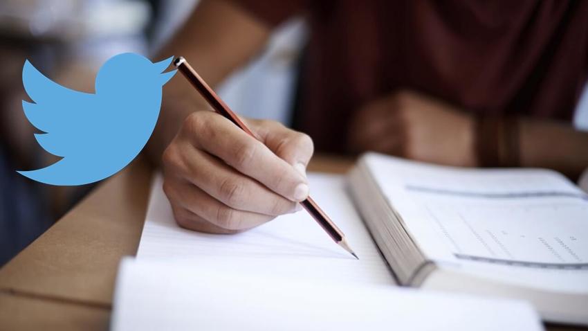 Yeni Üniversiteye Giriş Sistemi Açıklandı! İşte Sosyal Medyanın 'YÖKS' Hakkındaki İlginç Tepkileri