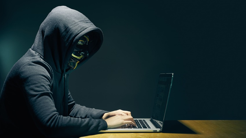 Türk Hacker