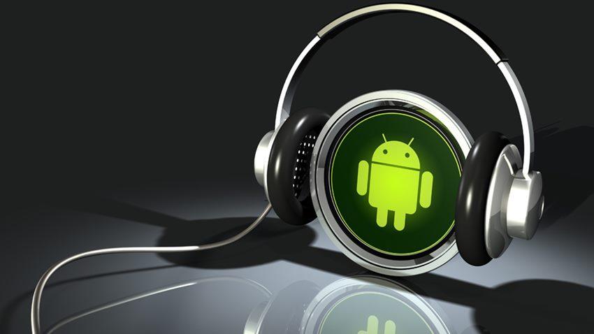 Android için En İyi 10 Müzik Çalar Uygulaması