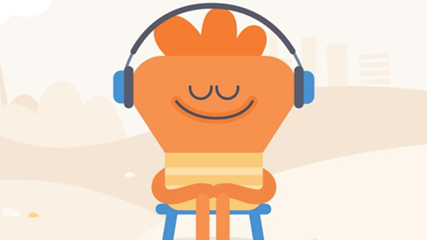 Android için En İyi Meditasyon Uygulamaları