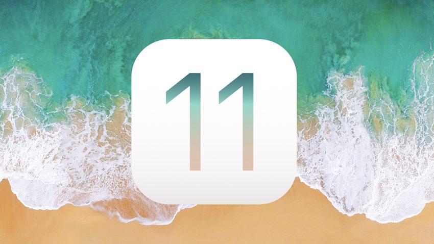 iOS 11.1.1 Güncellemesi Çıktı!