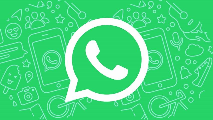 WhatsApp Yine Çöktü!