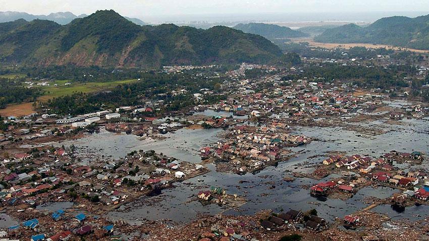 sumatra-andaman-depremi