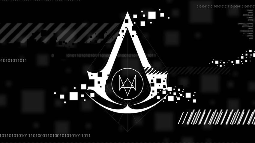 Assassin's Creed Watch Dogs evren