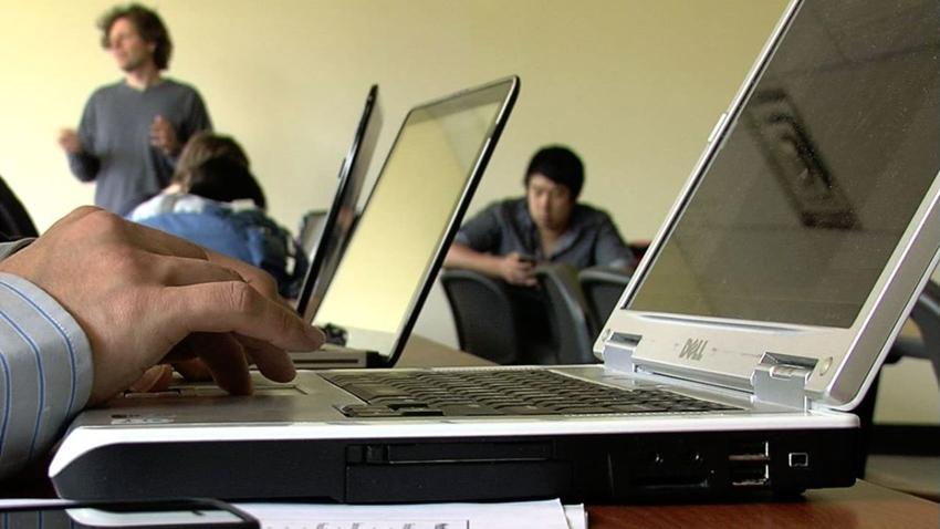 MEB Fatih Projesi Laptop