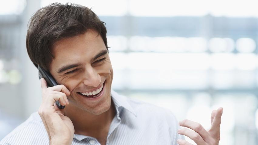 Türkiye telefonla konuşma süresi