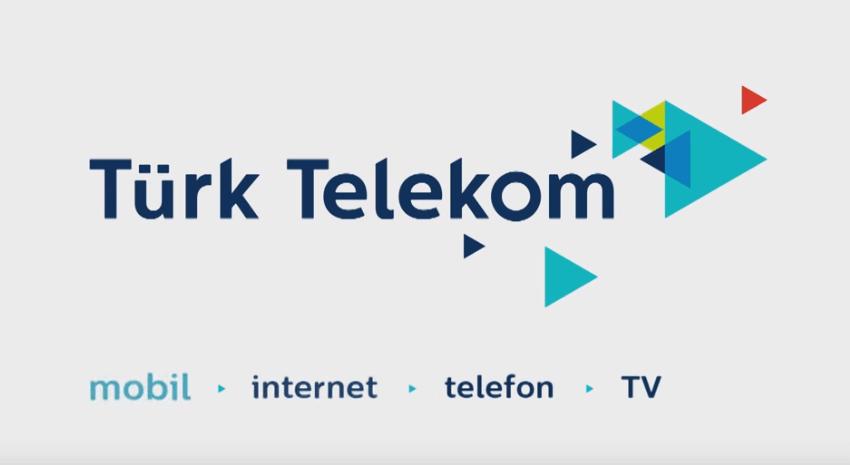 Türk Telekom BTK Ceza