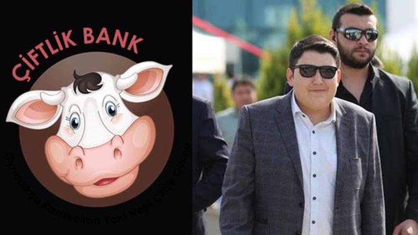 çiftlikbank1