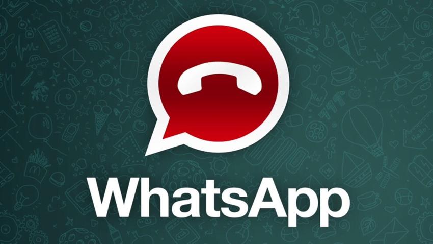Whatsapp Çöktü manset
