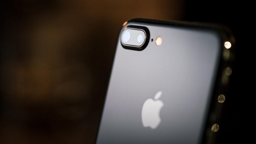 Apple, Yeni Bir Patent Savaşına Daha Giriyor!