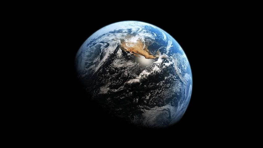 Bilim İnsanlarından Açık Mektup Gezegeni Yok Etmekten Vazgeçin!