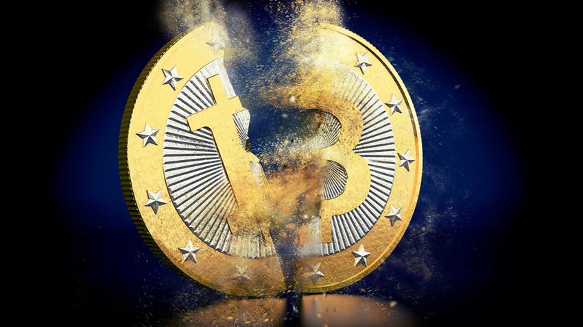Bitcoin Cash En Popüler İkinci Kripto Para Birimi Oldu, Bitcoin Çakıldı!