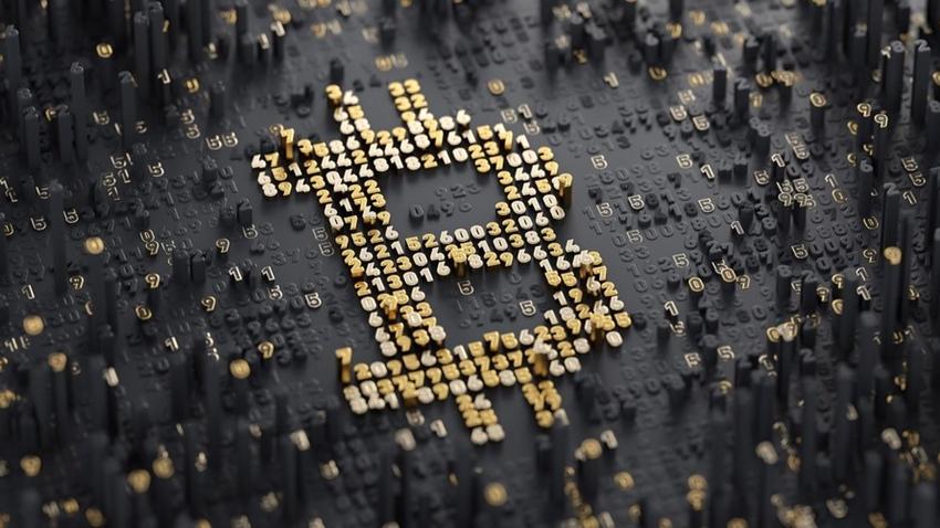 Bitcoin Hakkında Kritik Açıklama