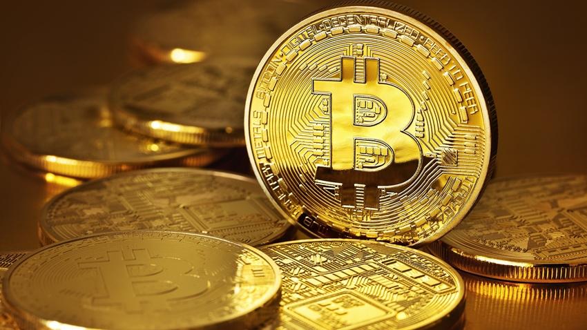 Bitcoin Rekorlara Doymuyor!
