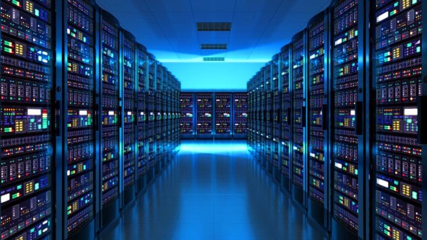 Çin, Dünyanın En Hızlı Bilgisayarı Ünvanını Kaybetmiyor