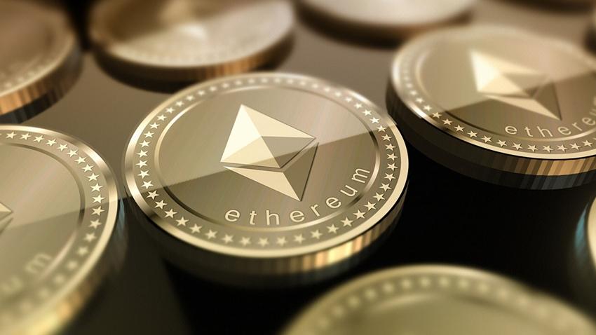 Ethereum'daki Kod Hatası, 280 Milyon Dolara Mal Olabilir!